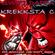 Swift Dappa Vs. Krekkata  C - The Death Star Megamix (2012) image