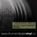 Touchwood - Exclusive Mix 010 - 2017/12 image