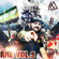 DJ ICE CAP MIXTAPE RNB VOL. 9 image