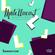 DJ MoCity - #motellacast E132 - now on boxout.fm [09-10-2019] image