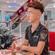 MixTape 2021 - Nhạc Chill Sang Chảnh - Xung Tươi Gây Nghiện - Đức Philip Mix - image