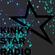 KINKY STAR RADIO // 09-02-2021 // #weekvandebelgischemuziek image