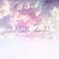 BACK 2 U image