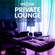 Private Lounge 36 image