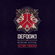 The colors of Defqon.1 2017 @ GOLD mix by Gizmo image