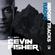 Cevin Fishers Import Tracks Radio 234 image