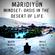 Mindset: Oasis in the Desert of Life - A Flow Zouk Set image