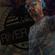 RIVER PARK SUNSET 30/06/2019 image