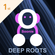 Deep Roots image