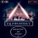 Bachatrap Mix - DJ Prophet image