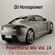 Dj Horsepower - Powerhorse Mix Vol. 14 image