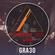 MadCity Reloaded Live @ CorvinBar - Gra3o (2016-12-02) image