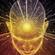Deliberate Mental Transfiguration image