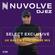 NUVOLVE radio 038 [UK Bass & Bass House Mix] image