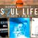 Soul Life (Oct 11th) 2019 image