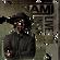 DJ MINAMI Quarantine IG Live 2020/4/30 image