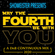 May The Fourth Be With You (2020) image