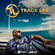 TRACK LAB BY FRANK JUNIOR ep.01 image