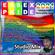 Essex Pride Live Set (Studio Mix) 23.08.2021 image