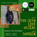 City Life Social EP024 w/ Junior Live From Studio 808 image