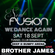 BROTHER JAMES @ Soul Fusion Sat 18th September 2021 image