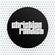 "Mix Rock & Indie (Dj Christian Randich) ""Expo Bodas 2016"" image"