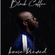Black Coffee - Home Brewed 005 (Live Mix) image