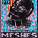 Meshes Live Set @ Strict Tempo 12.03.2020 image