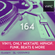 Vi4YL164: Check the Rhime....! Cracking vinyl vibes across the genres; hiphop, beats, funk & more. image