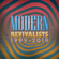 Modern Revivalists 1999-2019. Feat. Beck, Tame Impala, The Coral, Kula Shaker, Supergrass, Temples image