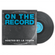 Le Youth - On The Record #002 image
