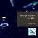 Wolftrips Djset - House Mix image