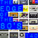 THE EDGE OF THE 80'S : 140 image