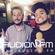 ENTREVISTA VIVES&FORERO - AUDION FM RADIO image