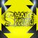 SHAKE - SPRING SESSION   MAIN 2017 image