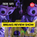 BRS164 - Yreane & Burjuy - Breaks Review Show @ BBZRS (05 Feb 2020) image