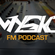 WYSKO FM Podcast Part.1 image