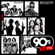 90's R&B Volume One Mixed by DJEASYP image