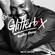 Glitterbox Radio Show 199 Frankie Knuckles Special image