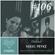 HMWL Podcast 106 - NIKKI PRYKE [Smooth Agents Records] #mixtape #djset image