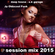 mix  Jp Oldscool Funk (deep house , soulful , u.k garage) image