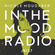 In The MOOD - Episode 137 - MoodRAW live from The Tunnels, Aberdeen, Scotland image