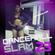 DANCEHALL SLAM VOLUME 23 (90s-2000s Rare Dancehall Riddims Mixtape) image