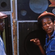 Henry Junjo Lawes Hardest Riddims P1 Mixtape image