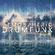 Snaxs Exospheric Atmospheric Drumfunk Mix image