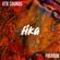 FIKA006: GTB Sounds image