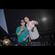TH Music Team - Ke Không Lối Thoát 2021 image
