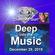 Deep Into The Music-by Carlos Ramos image