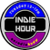 The indie Hour - Episode 20 image
