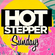 Hot Stepper Boogie Tunes Mix image